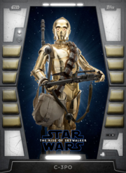 C-3PO-2020base-front