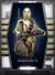 C-3PO-2020base-front.png