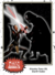 AhsokaTanoVsDarthVader-Base4Rebels-front.png