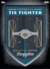 TIEFighter-DigitalPatches-front.png