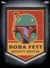 BobaFett-DigitalPatches-front.png