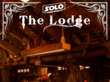 Solo: A Star Wars Story - The Lodge