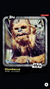 Chewbacca-RebelAlliance-White-Front.png
