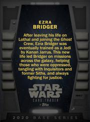 EzraBridger-2020base2-back