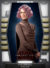 ViceAdmiralHoldo-2020base2-front.png
