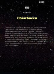 ChewbaccaLeader-2015-Back