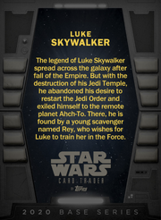 LukeSkywalker-2020base2-back