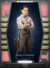 RoseTico-2020base-front.png