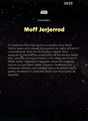 MoffJerjerrod-base1-back
