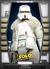 RangeTrooper-2020base2-front.png