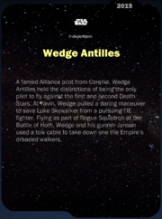 WedgeAntilles-X-WingPilot-White-Back