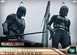 5 - The Mandalorian Weekly Series - Season 2 - Chapter 11