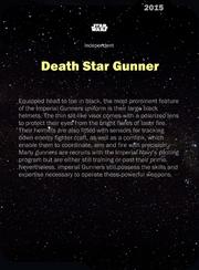 DeathStarGunner-Base1-back