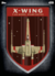 Xwing-DigitalPatches-front.png