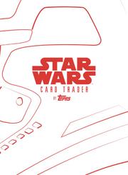 Star Wars: The Last Jedi - Fine Line