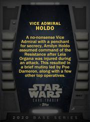 ViceAdmiralHoldo-2020base2-back