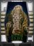 EphantMon-2020base2-front.png