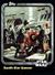 DeathStarGunner-Base1-front.png