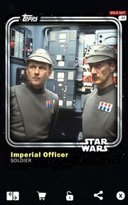 ImperialOfficer-White-Front