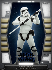 FirstOrderStormtrooper-2020base-front