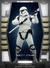 FirstOrderStormtrooper-2020base-front.png