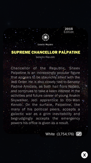 SupremeChancellorPalpatine-GalacticRepublic-White-Back