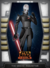 GrandInquisitor-2020base-front.png