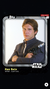 HanSolo-RebelCaptain-White-Front.png