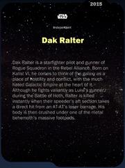 DakRalter-SnowspeederGunner-White-Back