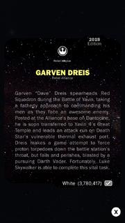 GarvenDries-RebelAlliance-White-Back