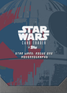 SWRogueOne-Modernography-back