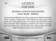 SeventhSisterInquisitorWomenOfStarWarsBack