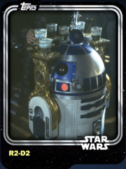 R2-D2-JabbasSailBarge-White-Front