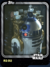 R2-D2-JabbasSailBarge-White-Front.png