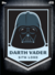 DarthVader-DigitalPatches-front.png
