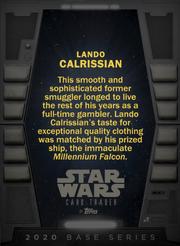 LandoCalrissianSolo-2020base2-back