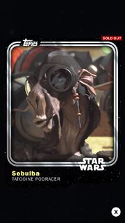 Sebulba-TatooinePodracer-White-Front