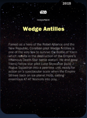 WedgeAntilles-SnowspeederPilot-White-Back