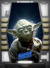 Yoda-2020base2-front.png