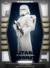 FirstOrderSnowtrooper-2020base-front.png