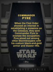 Pyre-2020base-back