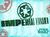 ImperialRemnantBack.png
