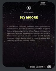 SlyMoore-ChancellorsAide-Holiday-Back