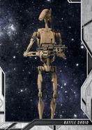 Battle-Droid-ToppsFinest-Droids-front