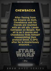 Chewbacca-2020base2-back