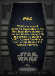 Wald-2020base2-back