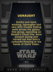 Ugnaught-2020base2-back