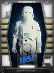 Snowtrooper-2020base2-front