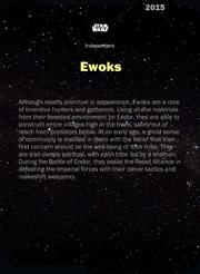 Ewoks-Base1-back
