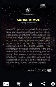 SatineKryze-White-Back